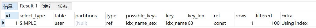 基于B+树聊聊MySQL的其它知识点